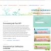 Grafica + CSS: Cristina Cadamuro