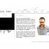 Grafica + CSS: Paolo Rubin