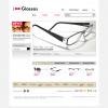 Grafica: Lool Glasses